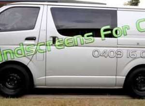 windscreens4cars