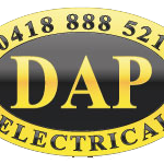 Dave Dap Electrical